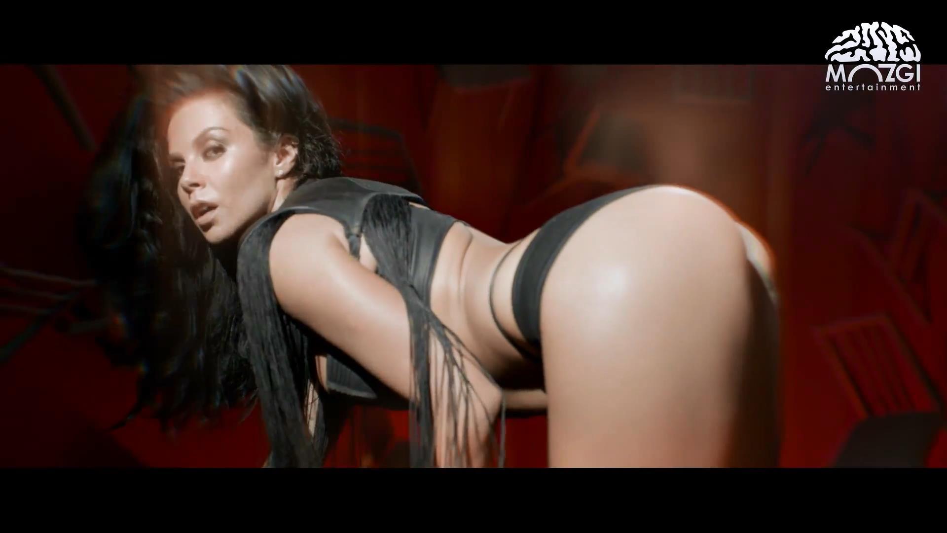 porno-klipi-2017-smotret