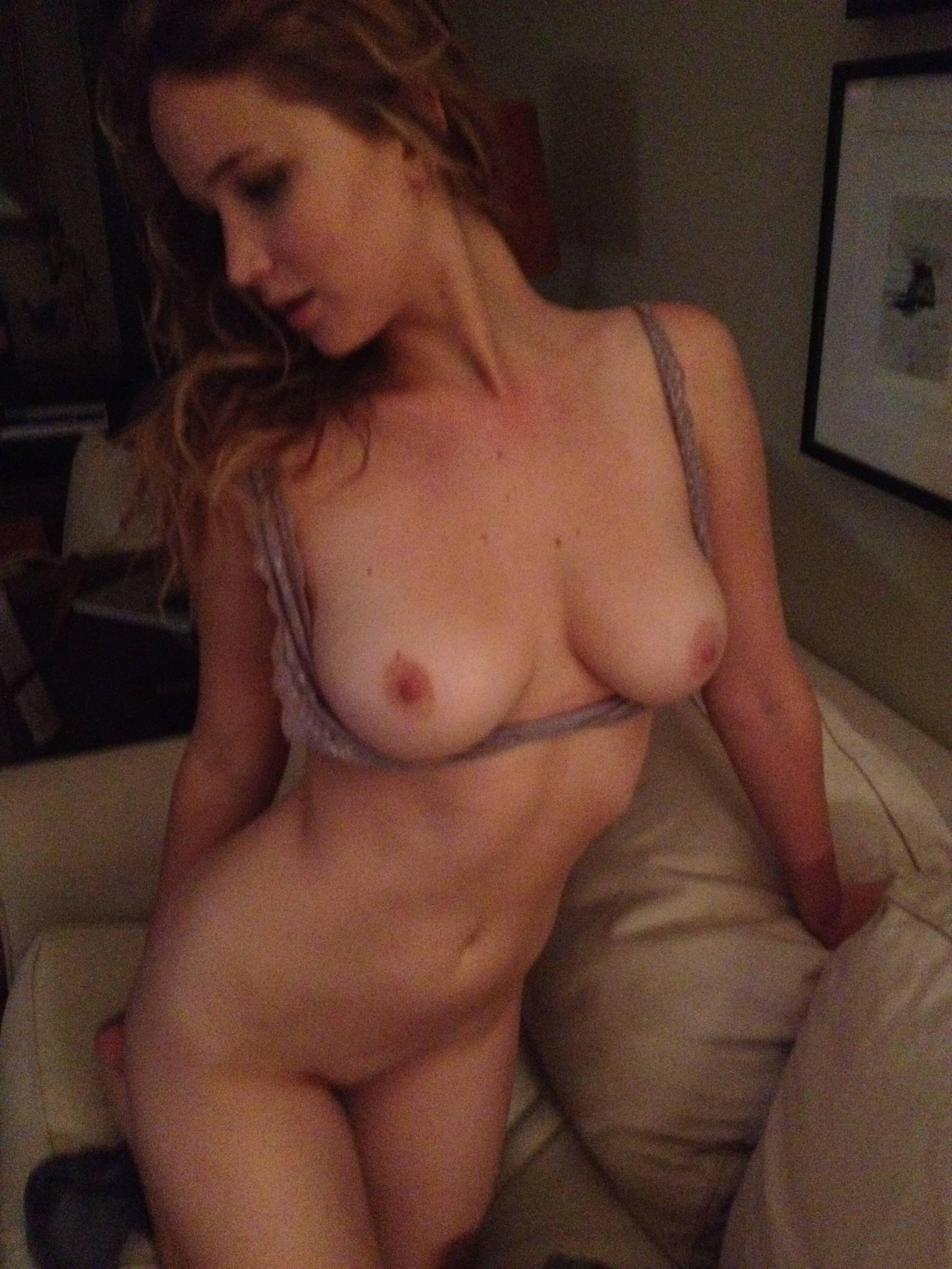 Jeanette martinez nude blogspot nude movies